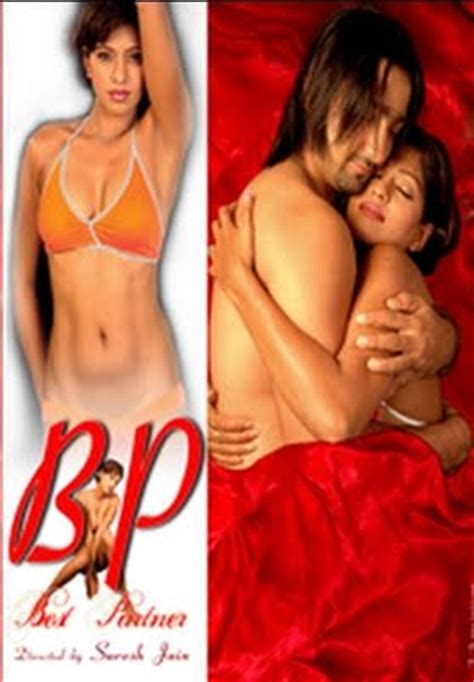 film india hot judul desi spicey movies best partner hindi hot movie