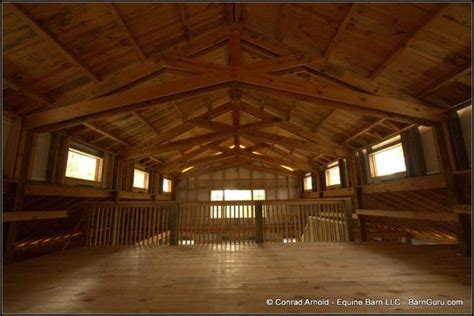 living barns joy studio design gallery best design pole barn with living quarters estimates joy studio