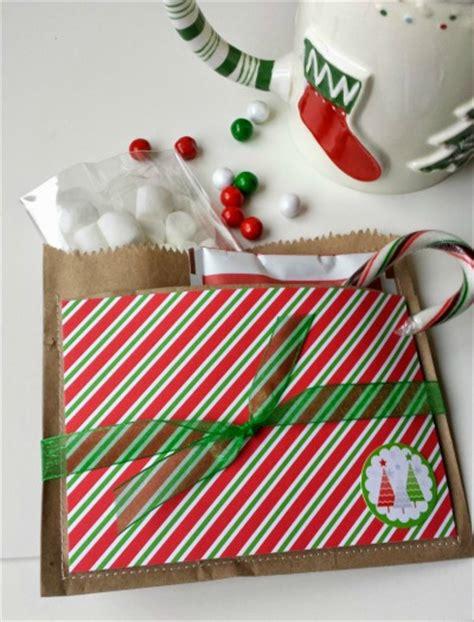 amazing brown paper bag tutorials u create