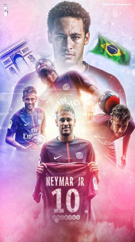 neymar wallpapers   zedge