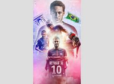 Neymar Wallpapers - Free by ZEDGE™ Iphone 8
