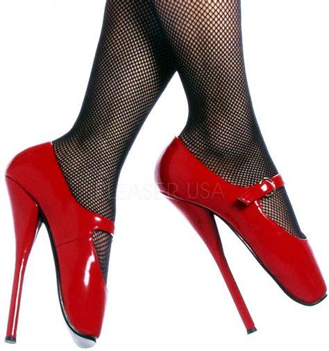 high heels s high heel shoes is heel