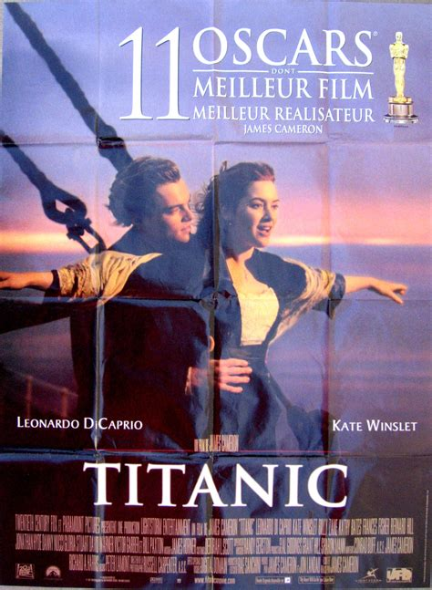 titanic film nominations academy awards titanic academy awards picture
