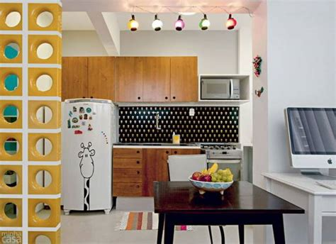 space saving interior design space saving interior design and decorating small