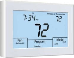 jackson comfort systems jackson systems introduces the comfort system t 21 p