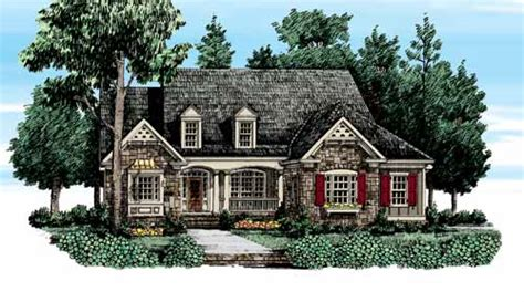 southern design home builders inc southern floor plans homes house design plans