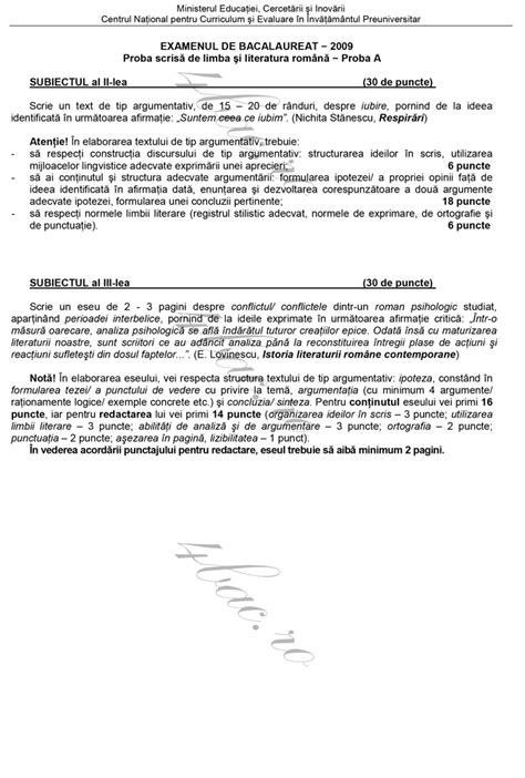 tutorial autocad 2007 in romana varianta 45 2009 limba romana rezolvat