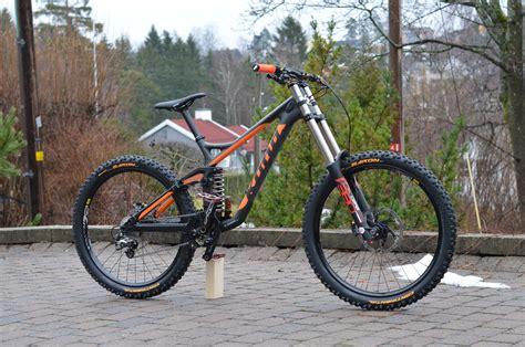 kona supreme kona supreme operator 2014 per henrik s bike check