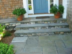 front step ideas my house my homemy house my home