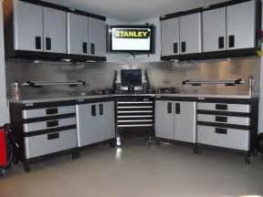 Garage cabinets craftsman garage cabinets storage