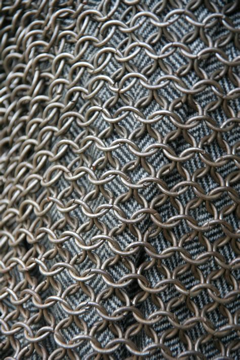 file roman chainmail detail jpg wikipedia
