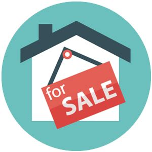 For Sale Colorado Springs Co Homes For Sale Local Real Estate Info