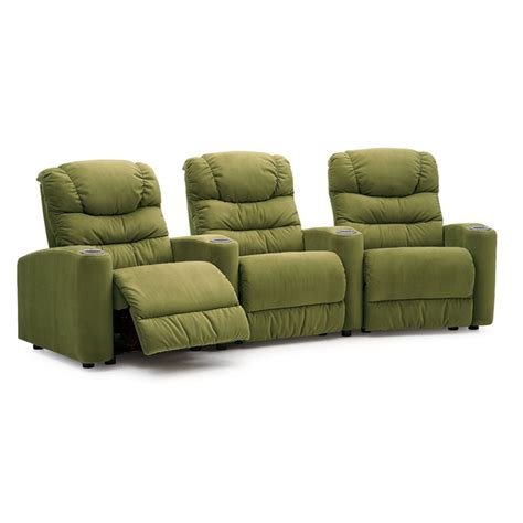 palliser 46452 1e current power recliner home theater