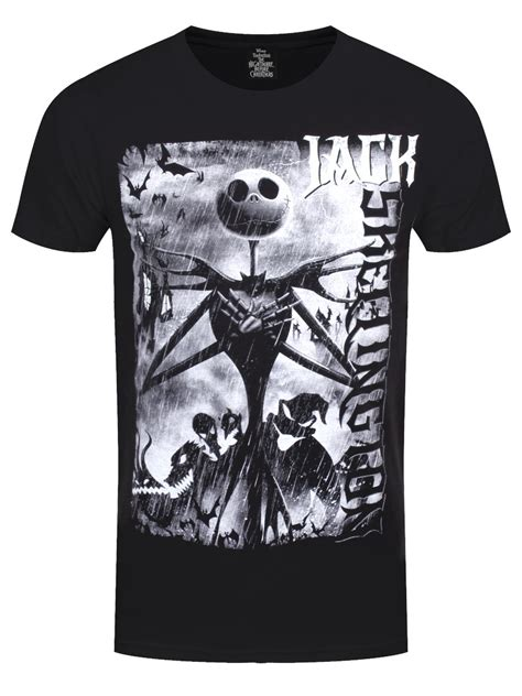 T Shirt Nightmare collection the nightmare before shirt pictures