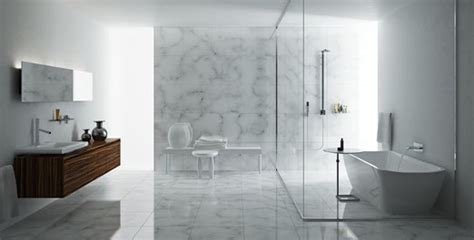 marble amp onyx tile lines