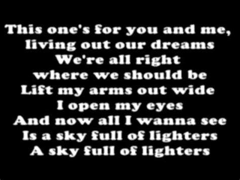 eminem lighters lyrics eminem new song 2011 lighters with lyrics youtube