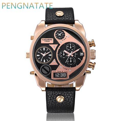 get cheap cheap gold watches aliexpress