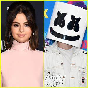 download mp3 selena gomez wolves selena gomez marshmello wolves new song mp3 download
