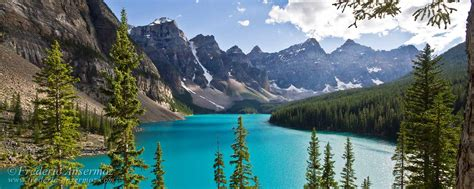 alberta canada rocky mountains ansermoz photography