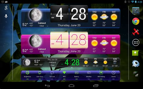 apk galaxy hd widgets v4 0 3 apk galaxy station