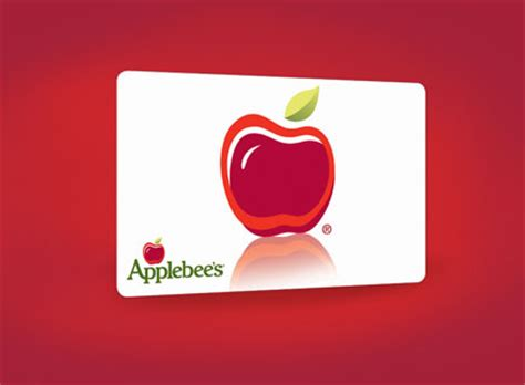 Applebees Gift Card Balance - sell gift cards mesa chandler tempe gilbert