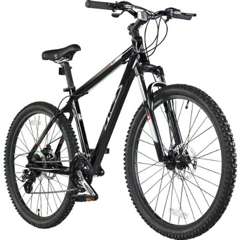 k2 zed bike k2 zed 4 4 bicycle medium black b003f5nsho amazon