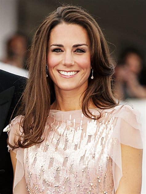 Princess Kate | princess kate earrings pearl jewellery