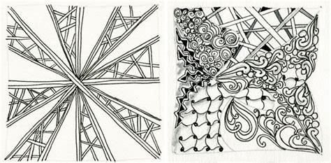 zentangle pattern scoodle what is this zentangle you speak of shastablasta wraps