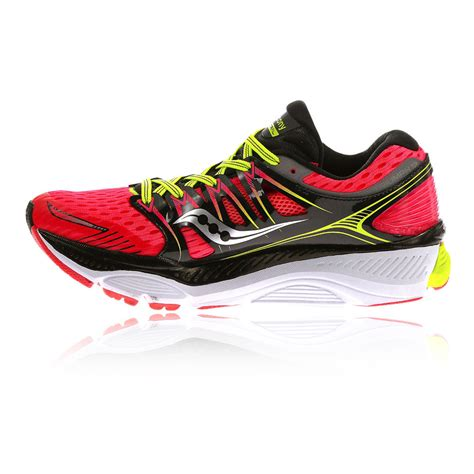 saucony triumph running shoes saucony triumph iso s running shoes 50