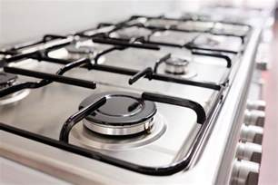 gas cooktop cover everything you need to when buying stove burner