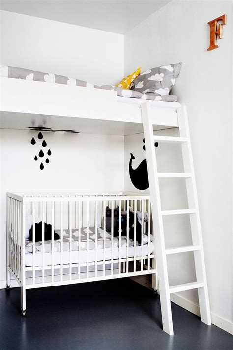 boy and girl shared bathroom decorating ideas small shared bedroom ideas for adults scandinavian kids