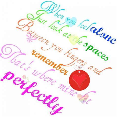 themes love quotes life quotes sweet love quotes pictures themes in