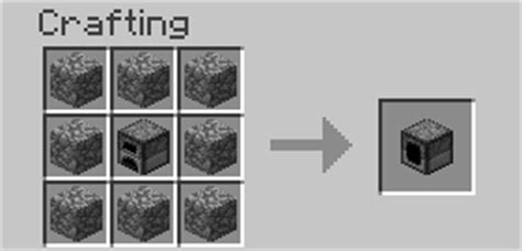 Crafting Recipe For Paper - of minecraft mod for minecraft 1 2 5 minecraft forum