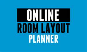 Room Layout Tool Free free online room layout planner tools