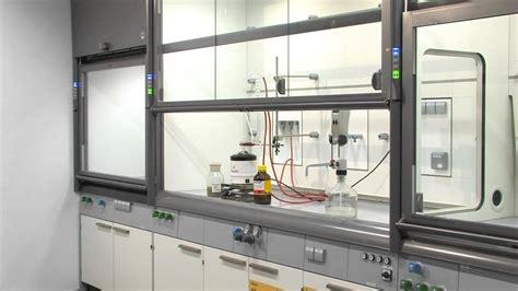 laboratory fume cupboard safety in laboratory scala - Fume Cupboard Safety