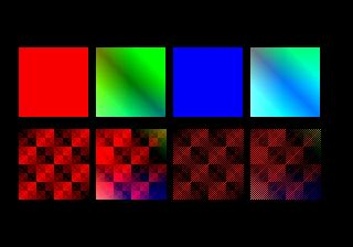 sega saturn homebrew sega saturn mesh processing test pdroms homebrew for you