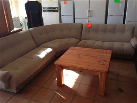 sofas for sale cheap second hand second hand couches home design