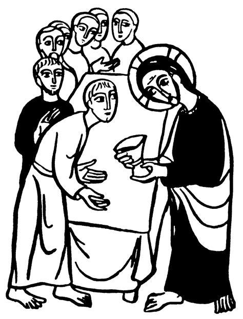 imagenes simbolos religiosos catolicos image gallery dibujos catolicos
