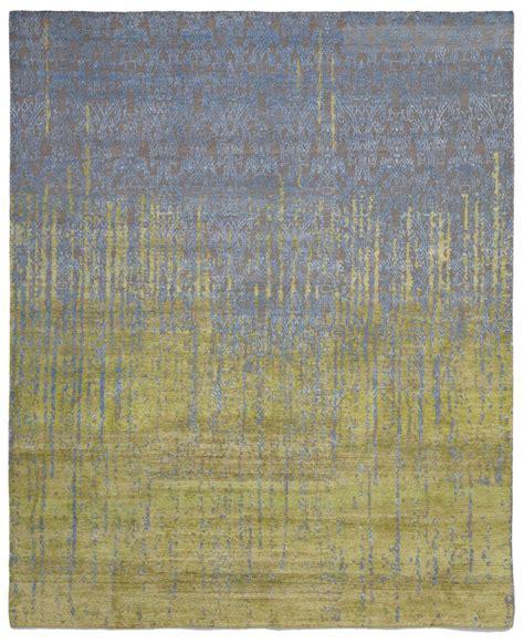 teppich jan kath jan kath design teppiche heinrich gleue perser teppiche