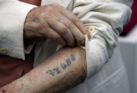tattoo numbers holocaust 301 moved permanently