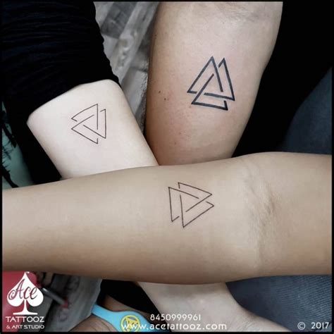 best couple tattoos ever best tattoos best studio in mumbai india