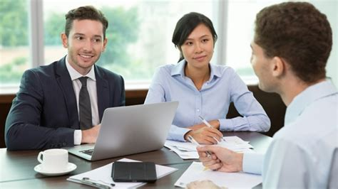 answer difficult job interview questions county wd