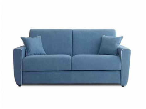 divani in tessuto prezzi divano letto in tessuto aerre salotti a prezzo scontato