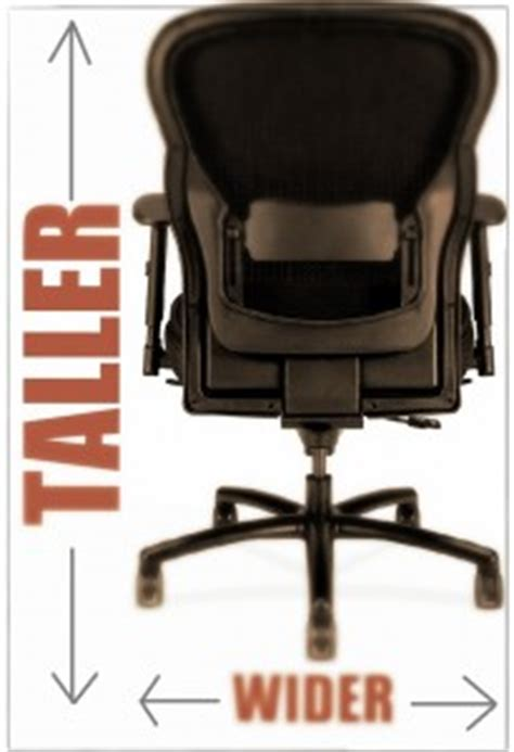 large executive office chairs built last office