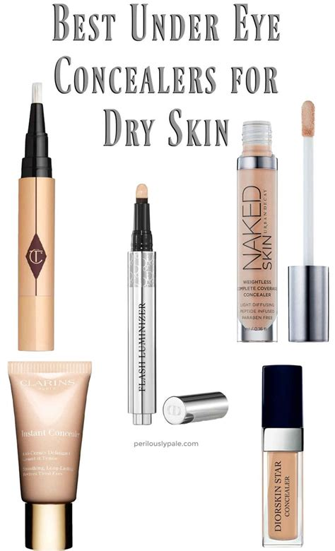 5 Best Concealers To Hide Our Skins Imperfections by Best 25 Eye Concealer Ideas On