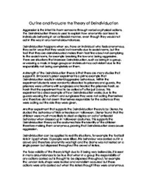 Social Identity Essay by Social Identity Essay Evaluate Social Identity Theory Reference To Relevant Terrorist