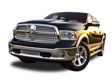 ram a car front view of dodge ram 1500 car png image pngpix