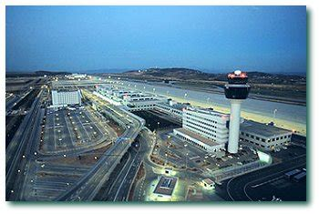 porti di atene aeroporto internazionale di atene athens today