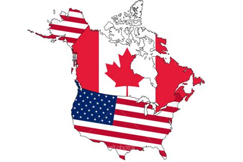 Can You Move To Canada If You A Criminal Record Moving Tips Calgary Tips To Help You Move To Canada