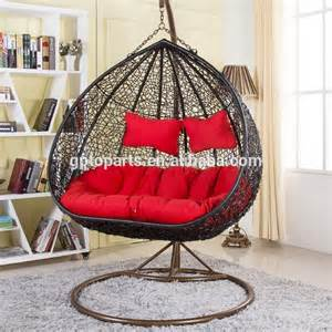 bedroom hammock chair cing garden outdoor park bedroom hammock swing hanging chair with iron steel stand base